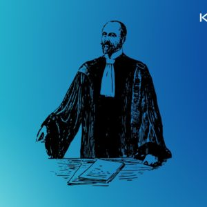 Radca prawny po angielsku