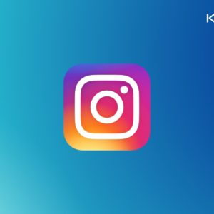 Obserwuj @kolmerslegal na Instagramie
