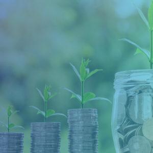 Startup i fundusze inwestycyjne