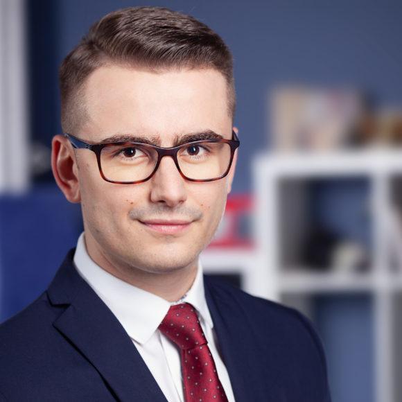 karol drozdowski