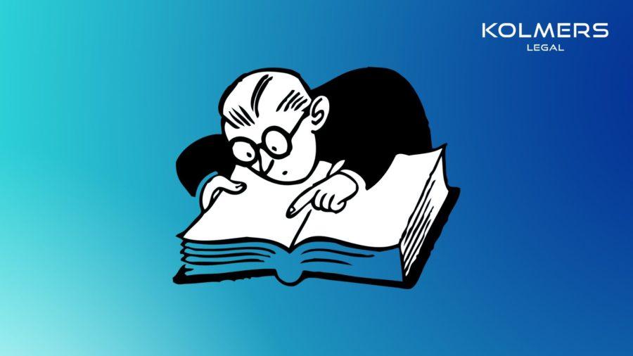 Słownik pojęć startupowych