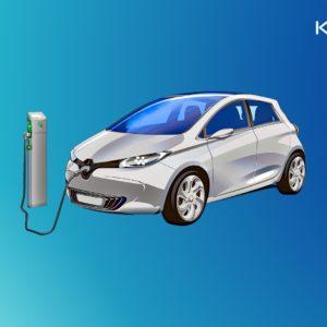 Dopłaty do samochodów elektrycznych – projekt rozporządzenia
