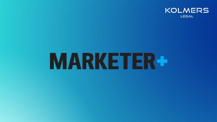 Prawo w marketingu – przepisy najczęściej łamane przez marketerów