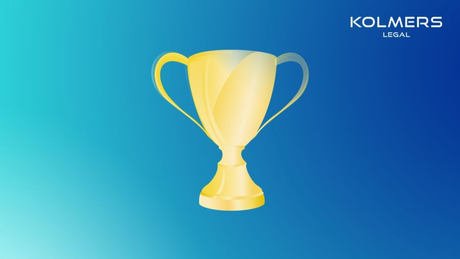 Central European Startup Awards 2019 – lista krajowych zwycięzców
