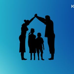 Sukcejsa w firmie – Kolmers Legal partnerem konferencji